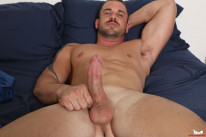 Darin Silvers from Bad Puppy