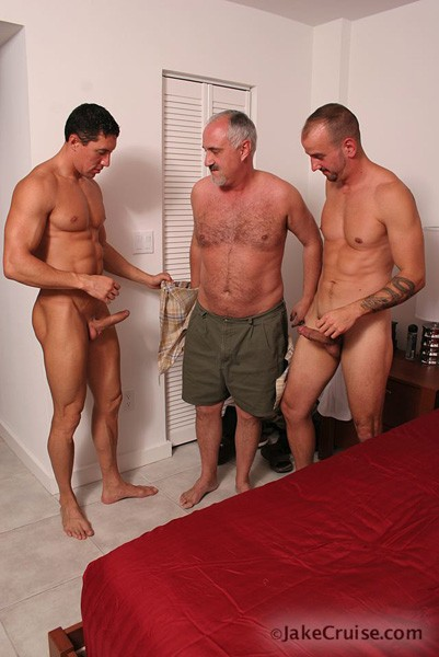 All male straight group cumshots xxx free 3