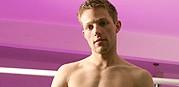 Ben from Uk Naked Men