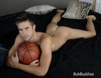 Brodie from Bukbuddies