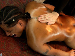 Causa 628 Domino Part 1 from Club Amateur Usa