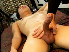 Causa 629 Xen 2 from Club Amateur Usa