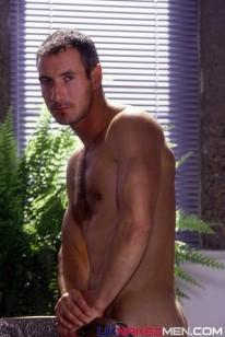 Marc Anthony from Uk Naked Men