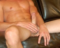 Blake Busts A Nut from College Dudes