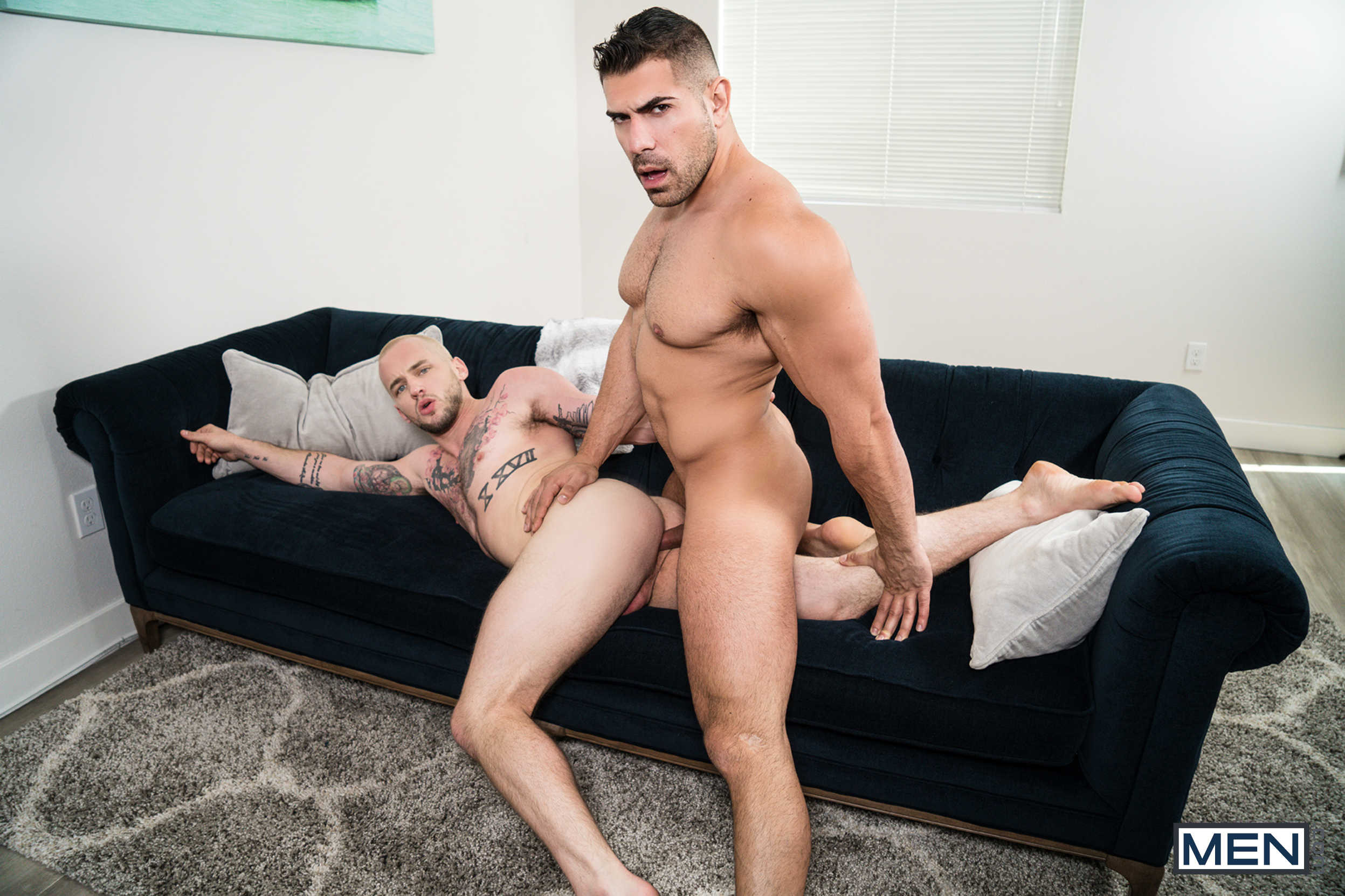young boys tight asshole gay nothing will stop them from fucking
