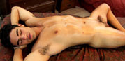 Causa 639 Maximo 2 from Club Amateur Usa