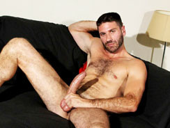 home - Craig Daniel from Hard Brit Lads