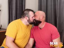Gentle from Bear Films