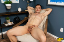 Greyson from Sean Cody