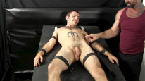 Reese Tickled And Sucked Off from Tickled Hard