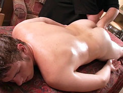 Classic Causa 164 Tyler from Club Amateur Usa
