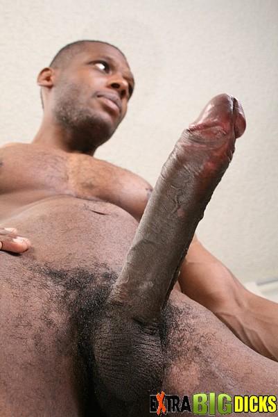 extra large dicks