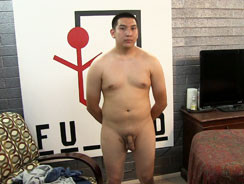 home - Causa 663 Utah 1 Of 2 from Club Amateur Usa