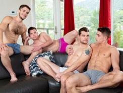 home - Playtime Buddies from Next Door Buddies