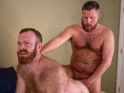 My Turn from Bear Films