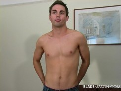 Johnathan from Blake Mason