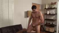 Spense from Sean Cody