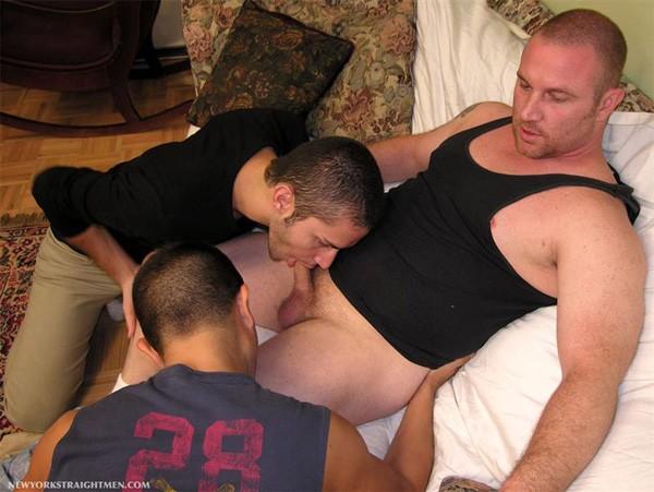 new york straight men gay porn big ass black pussy pics