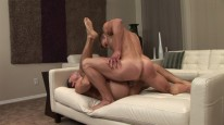 Rodney Fucks Billy 2 from Sean Cody
