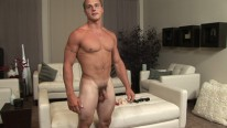 Dannys Toys from Sean Cody