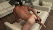 Dannys Toys 2 from Sean Cody