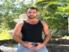 Jd Collin from Sex Gaymes