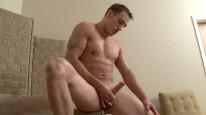 Matthew from Sean Cody