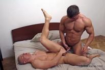 Ladislav And Tanek from Jake Cruise
