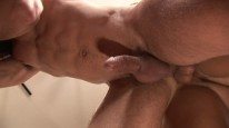 Billy And Clark 2 from Sean Cody
