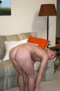 Tommy D Pov from Next Door Pass