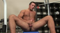 Hugo from Sean Cody