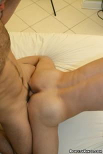 Heiney Lick Manuever from Papi.com