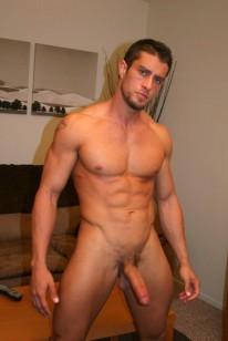 Tyler from Next Door Male