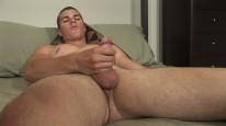 Brendan from Sean Cody