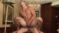 Danny Gets Fucked from Sean Cody