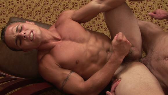 Video sexual de michelle vieth