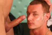 Alex And Mark from Stud Sex Tour