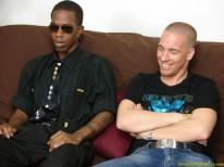 Tony And Justin from Broke Straight Boys