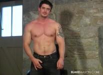 Sam L from Blake Mason