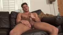Coby from Sean Cody