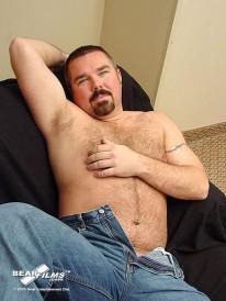 Jackson Edwards from Bear Films