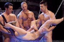 From Top To Bottom 3 from Falcon Studios
