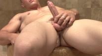 Chris from Sean Cody