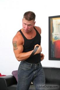 Tristan Baldwin from Jake Cruise
