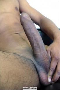 Heriberto from Miami Boyz
