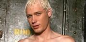 Jamie from Uk Naked Men