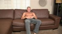 Carlton from Sean Cody