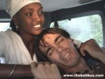 Gabriel from Bait Bus
