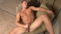 Phil from Sean Cody