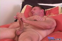 A Big Pair from Men Over 30